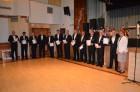 10 let članstva v Lions klubu Konjice