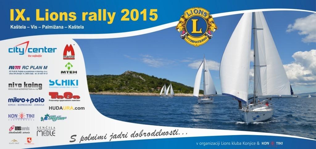 LionsRally_jumbo2015_5_web_lezece