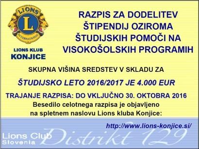 stipendije-lkk_razpis-2016_17_flyer