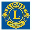 LIONS CLUB KONJICE