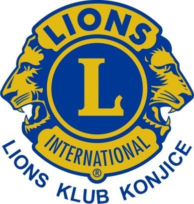 LKK_logo_round