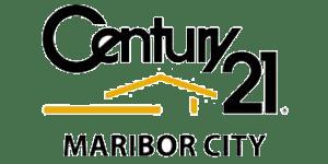 Century 21 Maribor City