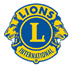 LIONS KLUB KONJICE